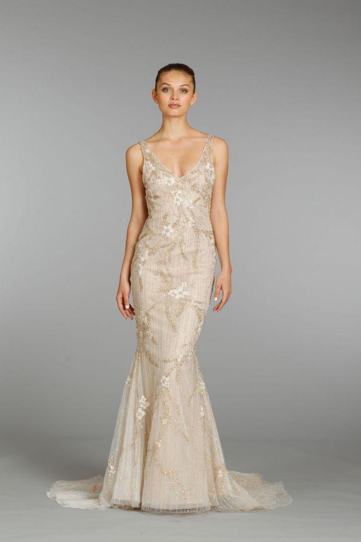 Lazzaro Wedding Dresses 83 Beautiful Lazaro Wedding Dress Fall