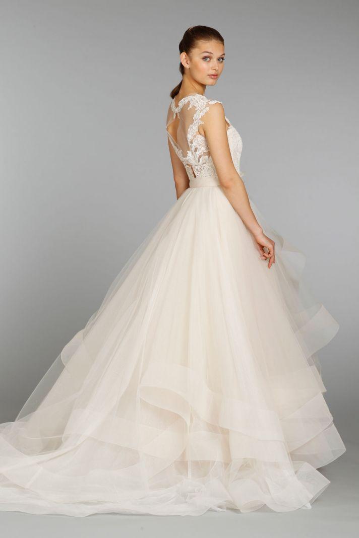 Lazzaro Wedding Dresses 64 Fresh Lazaro Wedding Dress Fall