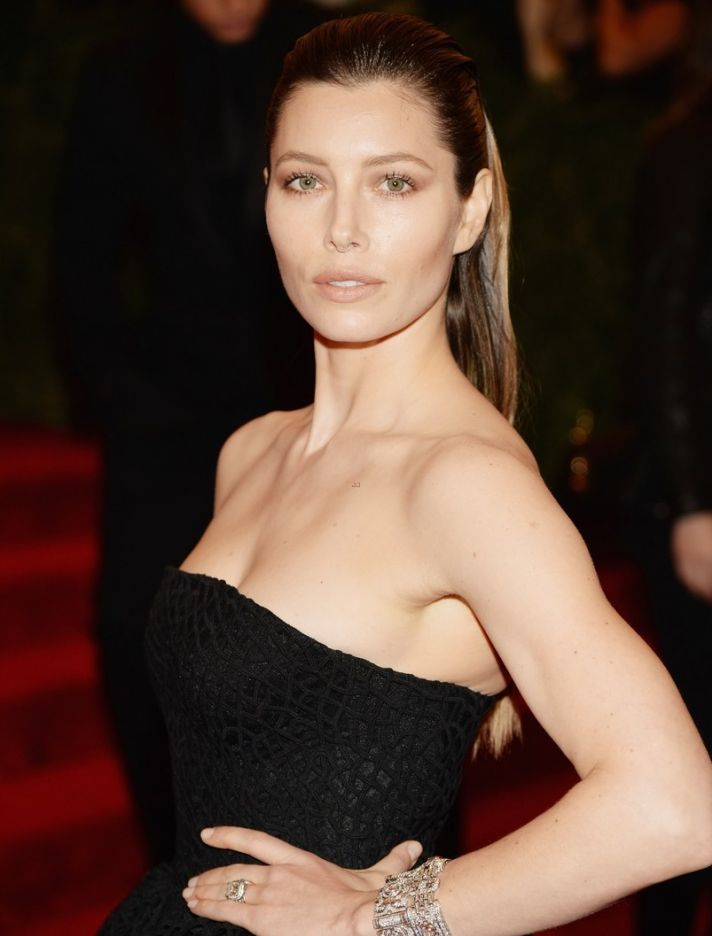 Met Ball Beauty Hits & Misses for Brides to Learn From