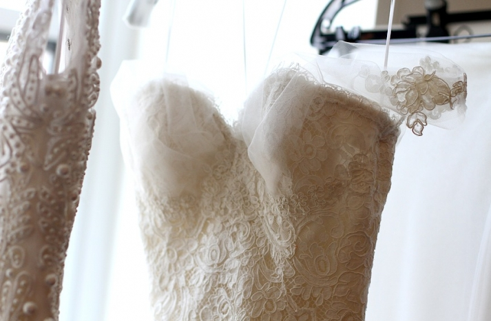 spring 2013 wedding dress oscar de la renta bridal gowns romantic lace original