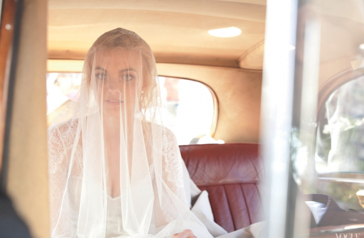03 caroline trentini wedding 124459635271