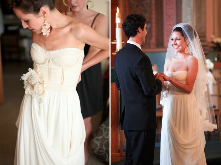 Accessories For Wedding Dresses 70 Good  trends in wedding