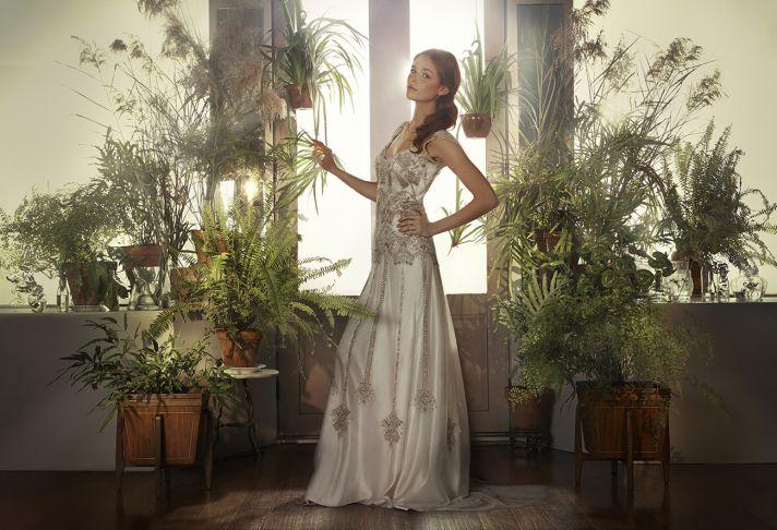 Gwendolynne wedding dress 2013 bridal 0513 2