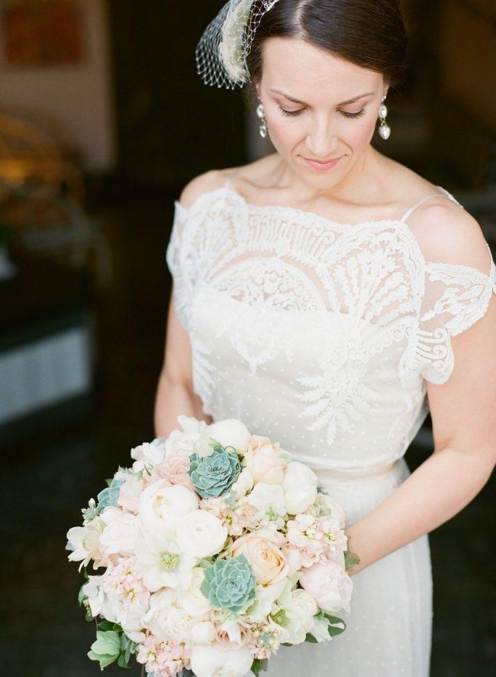 Actual Bride By 103