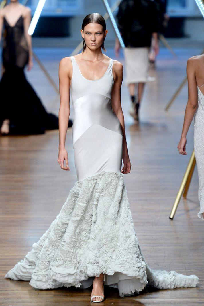 Spring 2014 RTW wedding worthy dresses Jason Wu 3