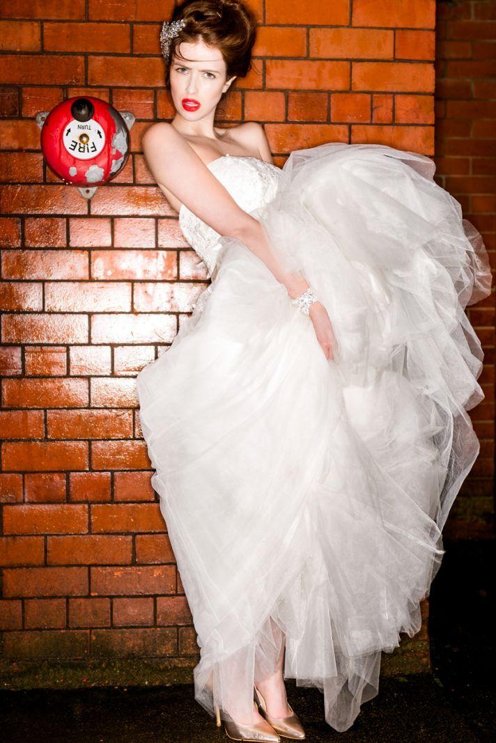 Cheap Wedding Dresses Charlotte Nc 44 Cool Libby wedding dress by
