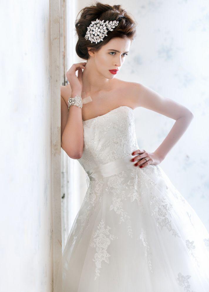 Cheap Wedding Dresses Charlotte Nc 25 Awesome Libby wedding dress by