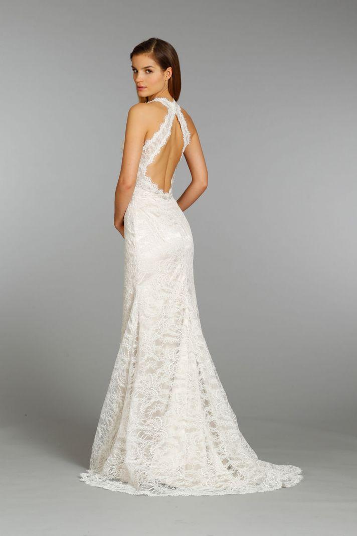 Jim Hjelm Wedding Gowns 59 Marvelous Jim Hjelm wedding dress
