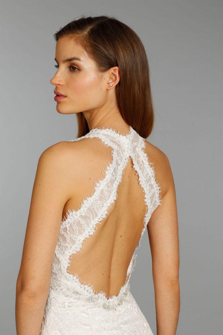 Jim Hjelm Wedding Gowns 43 Spectacular Jim Hjelm wedding dress