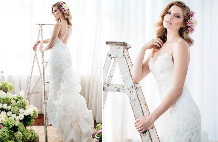Anna Schimmel wedding dress 2013 bridal 11