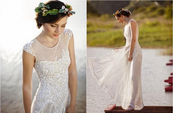 Atelier de Couture wedding dress 10