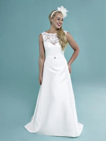 Wedding Dress Alterations Harrisburg Pa 83