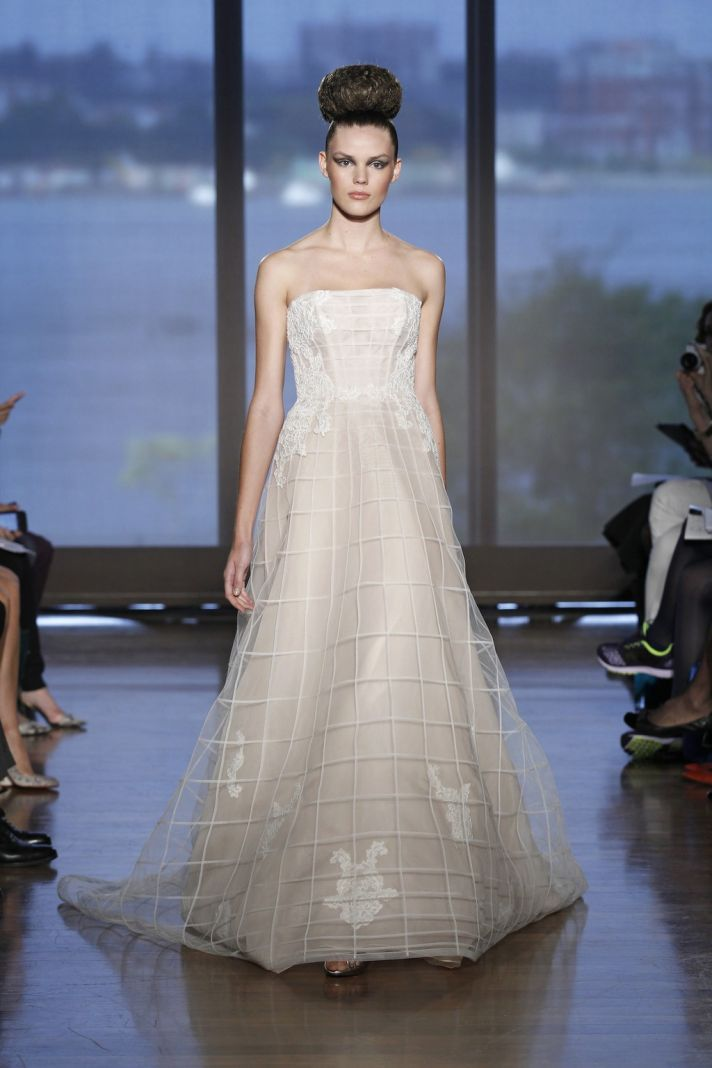 arcadia by ines di santo 2014 couture collection full