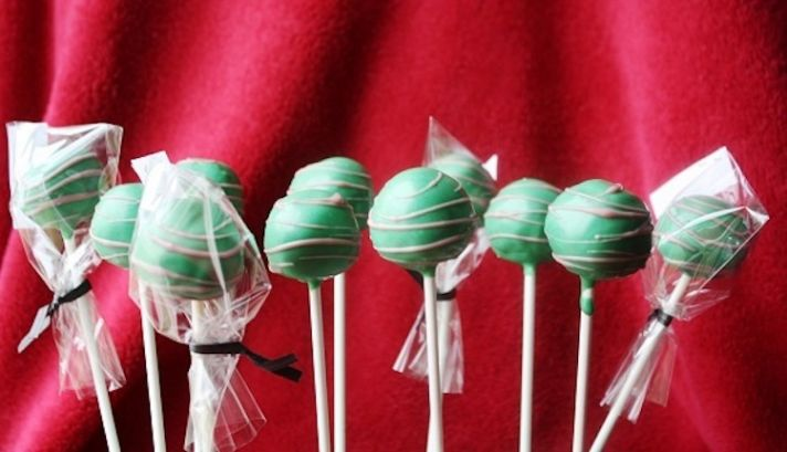 Cupcake Novelties