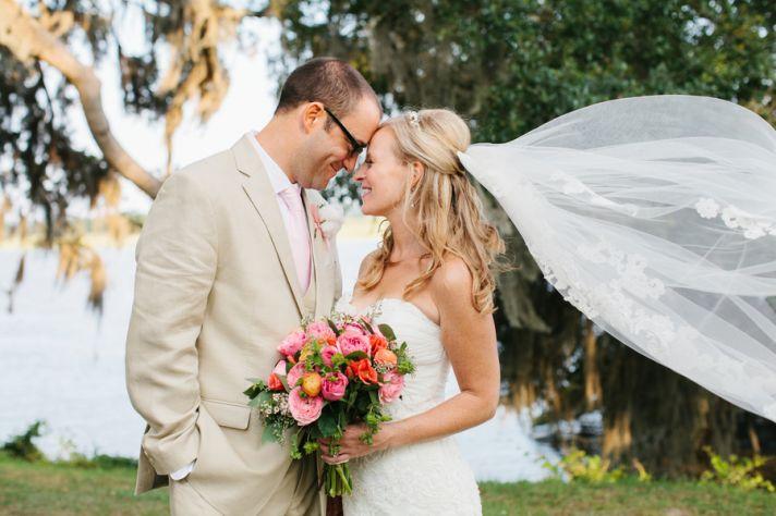 Michaelangelo Wedding Dress 77 Inspirational