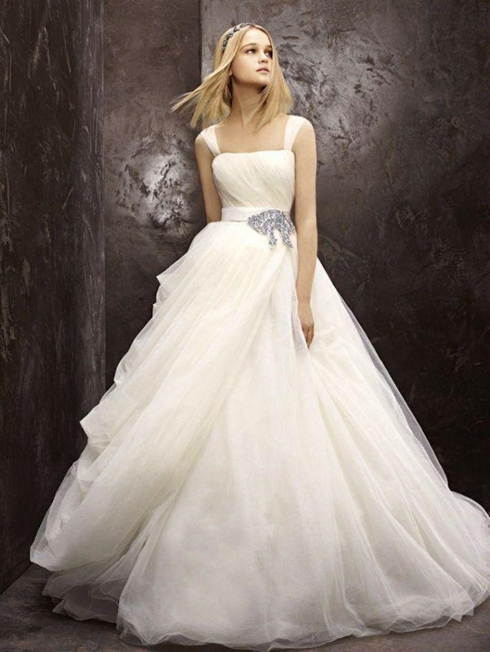 gown jul 2012