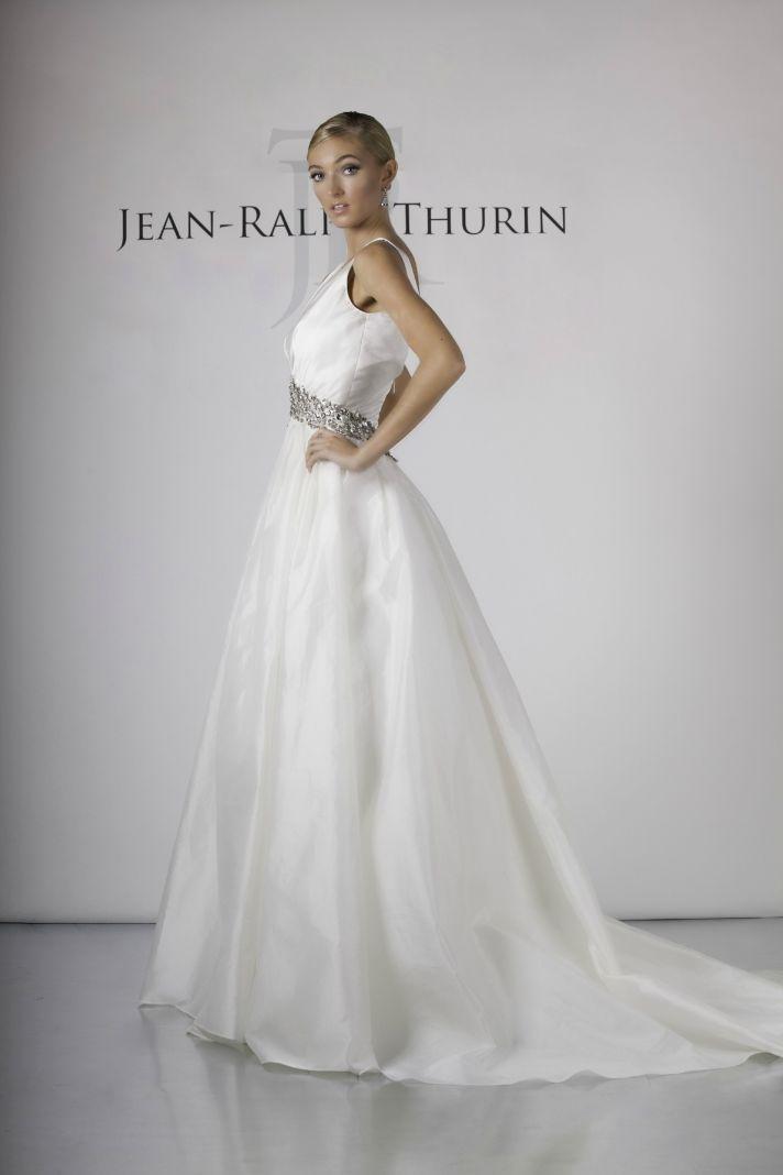 June by Jean Ralph Thurin 2014