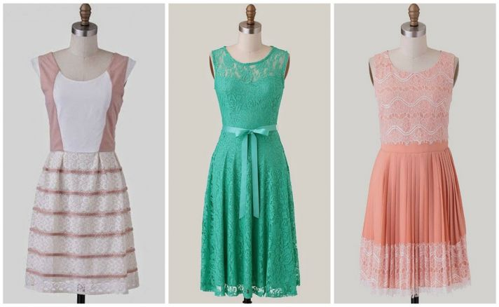 Recent Bridesmaids Dresses Blog Posts Ideas And Galleries