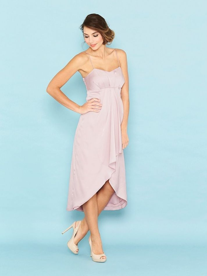 Beautiful bridesmaid dresses online from review australia for Wedding dresses online australia