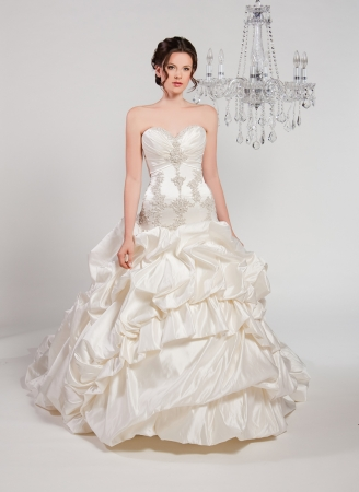 Winnie Couture Flagship Bridal Salon Houston - Houston, TX