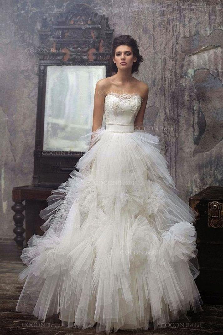 European Wedding Dress Designers 43 Fresh Poof Dress Lovely
