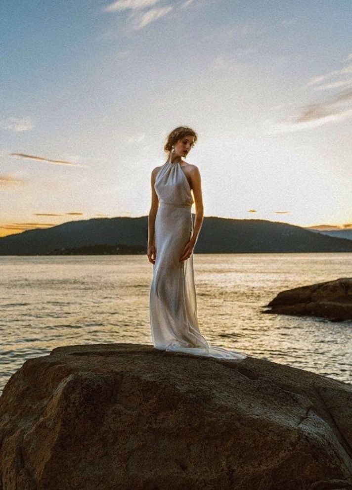 Destination Dresses Beach Wedding 99 Elegant Sunset Dress Stunning