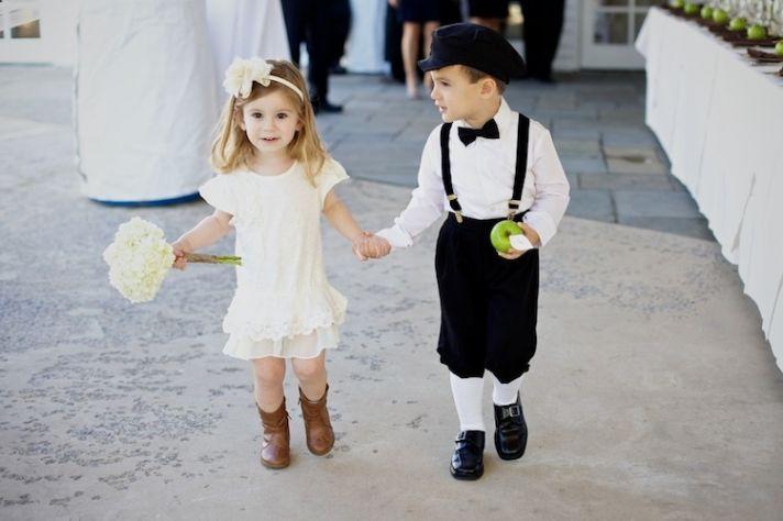 Ring Bearer Tuxedos For Wedding 55 Fabulous Suspenders for the Ring