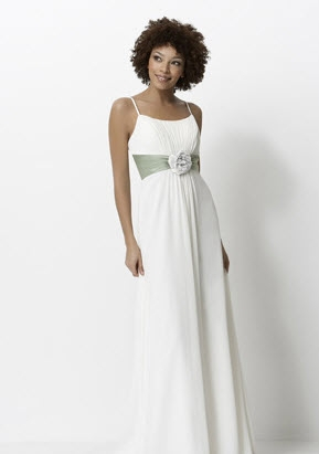 Dress Code Formal Wedding Dress Style 3935 Dress