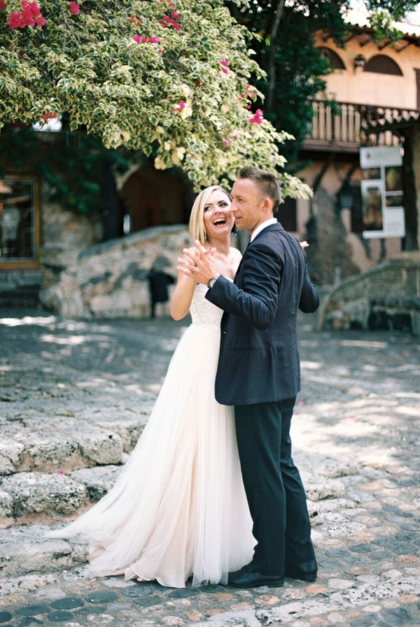 Hospod Wedding Photos