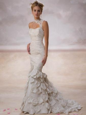 demetrios wedding dress style 3130 dress onewed. Black Bedroom Furniture Sets. Home Design Ideas