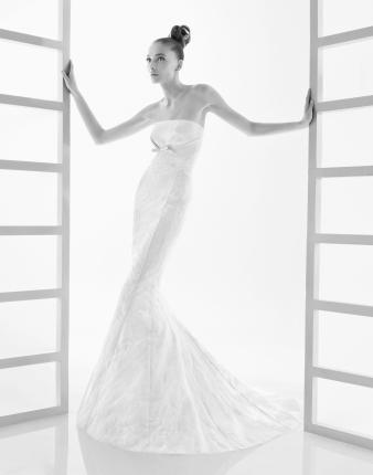 Rosa Clara Designer Wedding Dresses Onewed